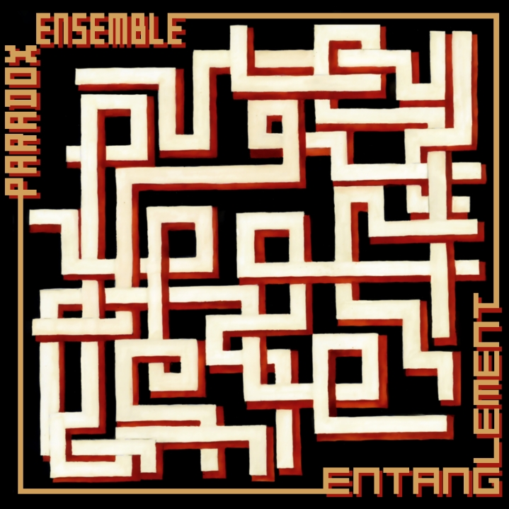 Paradox-Ensemble-Entanglement-Online-Cover